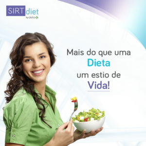 SIrtdiet