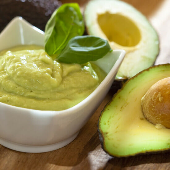 maionese-vegan-de-abacate